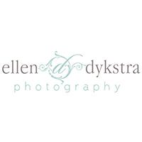 Ellen Dykstra Photography