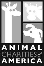 Animal Charities of America