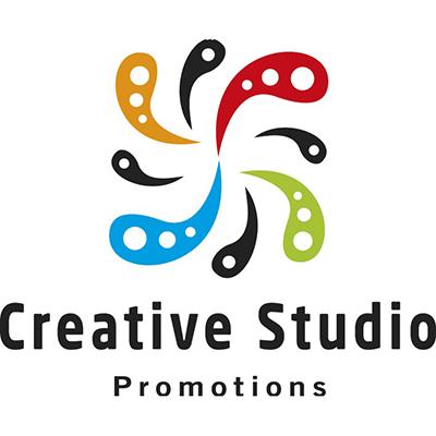 Creative Studio Promotions
