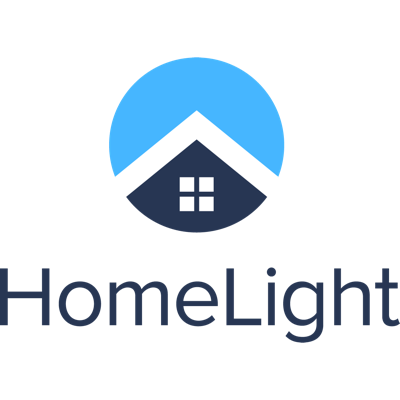 HomeLight Real Estate Agents