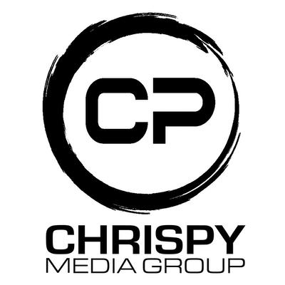 Chrispy Media Group
