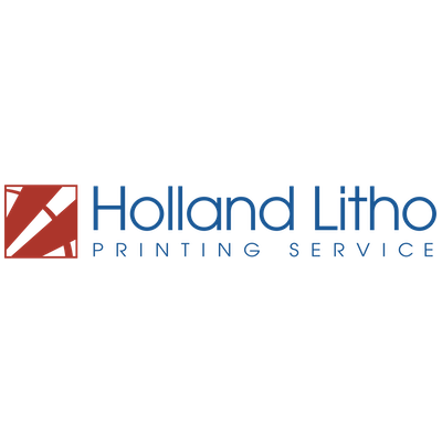 Holland Litho Printing Services