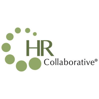 HR Collaborative