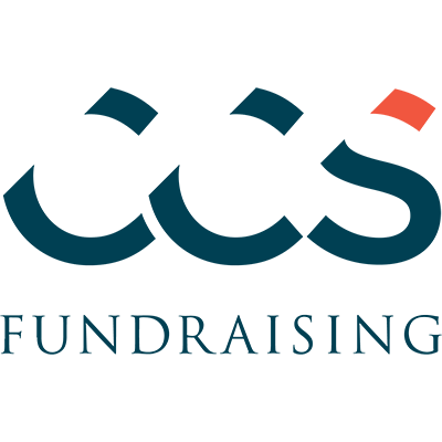 CCS Fundraising
