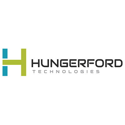 Hungerford Technologies